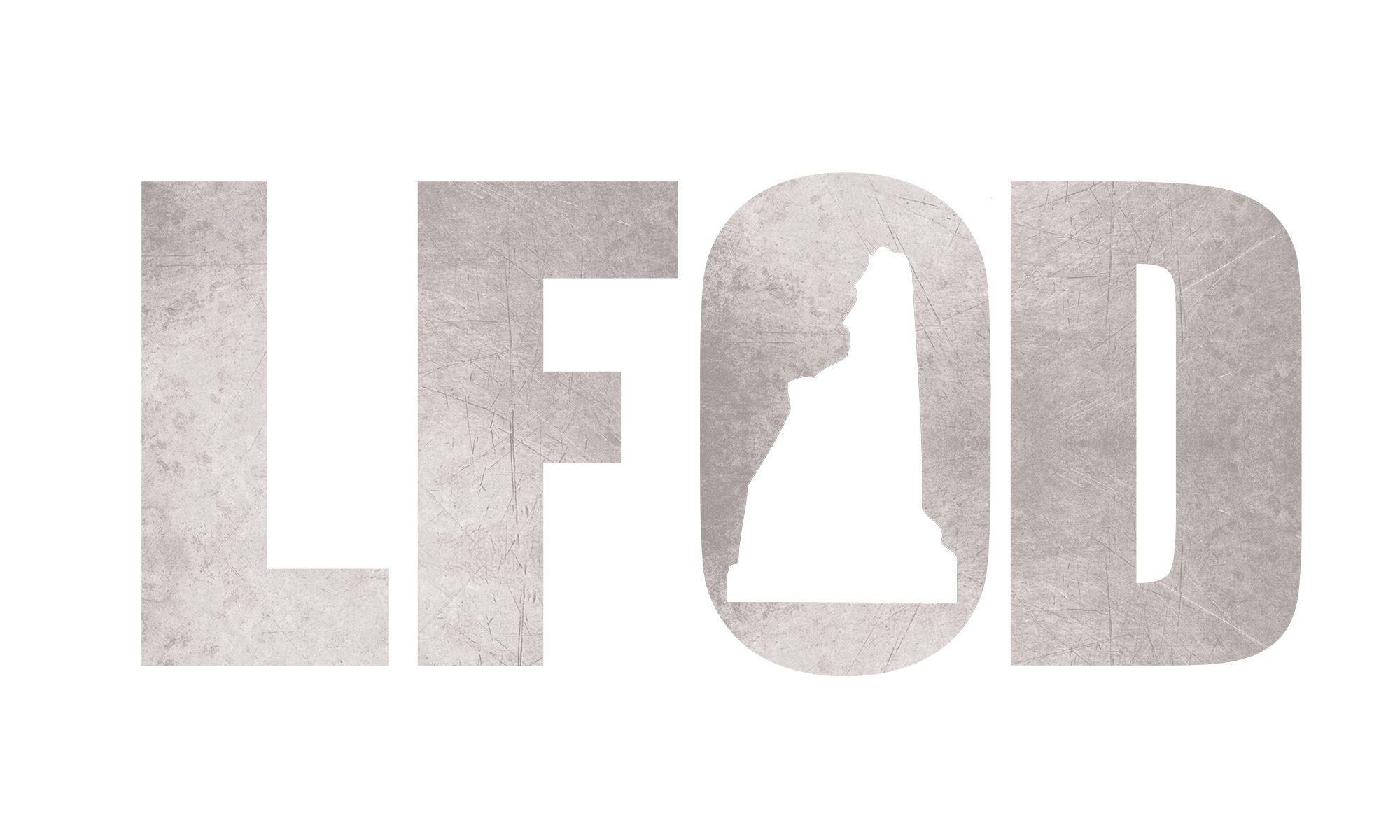 LFOD Life